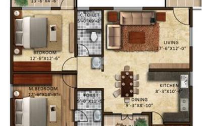 pnr-ushodaya-eleganza-in-bellandur-floor-plan-2d-q5v