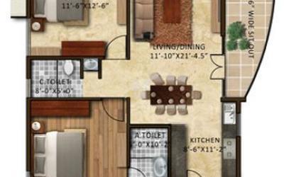 pnr-ushodaya-eleganza-in-bellandur-floor-plan-2d-q5x