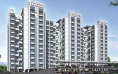 eva-apartments-in-bavdhan-elevation-photo-1yyt