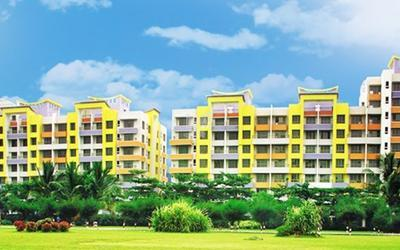 neelsidhi-splendour-in-sector-15-cbd-belapur-elevation-photo-lsl