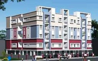 prashant-residency-in-electronic-city-phase-i-elevation-photo-qi7