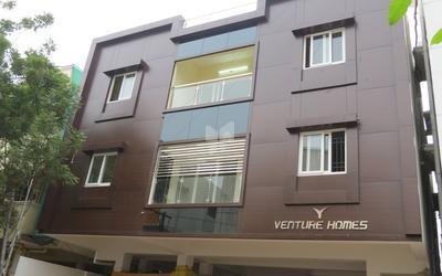 venture-homes-iyyapanthangal-in-iyyapanthangal-elevation-photo-1dkg