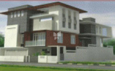 sriven-tj-mansion-in-raja-rajeshwari-nagar-elevation-photo-qza