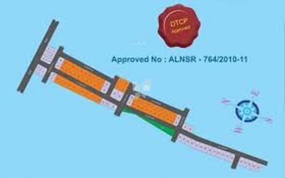 transcity-aerolights-county-2-in-devanahalli-master-plan-1bab