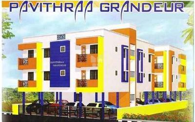 pavithraa-grandeur-in-guduvanchery-elevation-photo-1ccl