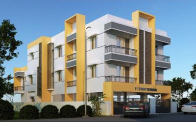 patson-terrain-apartments-in-pallavaram-elevation-photo-dmz