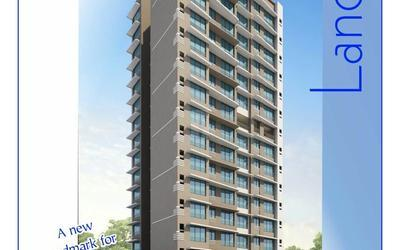 landmark-sumati-in-vaishali-nagar-dahisar-east-elevation-photo-kv2