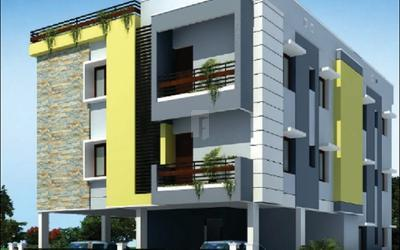 escrow-deal-adambakkam-in-adambakkam-elevation-photo-1ecv