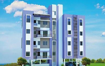 sai-dinesh-heights-in-thergaon-elevation-photo-1hrx