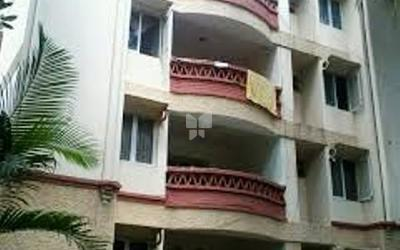 chartered-sannidhi-in-chamrajpet-elevation-photo-sbq