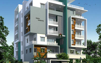 sanvi-heights-in-narsingi-elevation-photo-1bpj