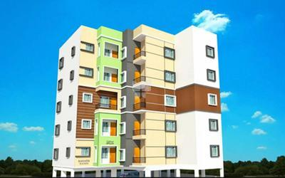 hayath-tower-in-nampally-elevation-photo-1ucc