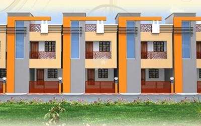prem-vari-villas-phase-2-in-kanchipuram-1uhm
