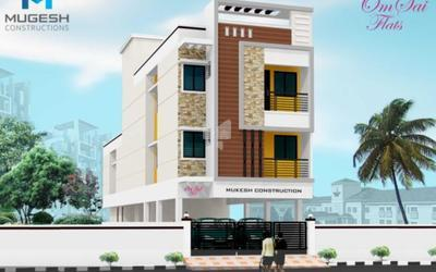 om-sai-flats-in-poonamallee-ws5