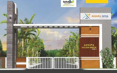 akshita-golden-breeze-phase-2-in-maheshwaram-elevation-photo-1jhz