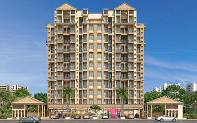 akshar-atmiya-heights-in-badlapur-elevation-photo-1h9t