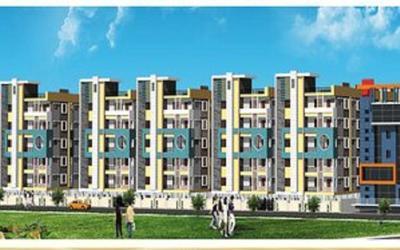 satya-kalyan-patra-technopolis-in-anandapuram-1j1l