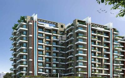 acme-aavishkar-in-shastri-nagar-vile-parle-east-elevation-photo-chu.