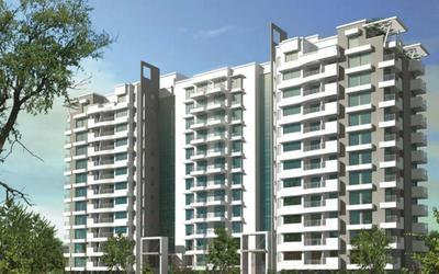 purva-atria-platina-in-rmv-extension-stage-2-elevation-photo-hpa