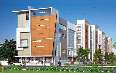 sv-pr-greenview-in-gachibowli-1dtx