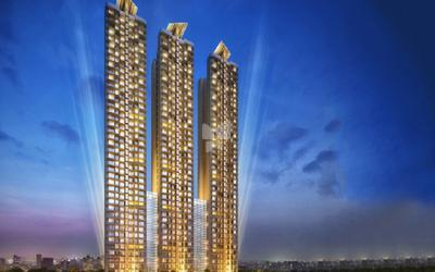 ruparel-sky-greens-in-kandivali-west-elevation-photo-zci