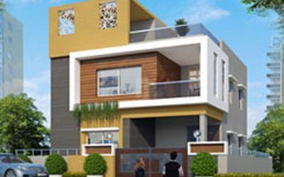 sree-boppanas-hill-side-villas-in-bachupally-elevation-photo-1skj