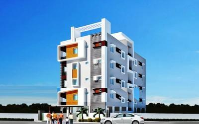aashray-nihal-residency-in-east-marredpally-elevation-photo-1bxn