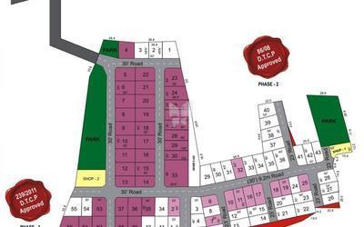 pristine-balaji-avenue-phase-ii-in-oragadam-master-plan-mz8