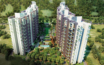 kalpataru-jade-residences-in-baner-gaon-elevation-photo-byf.