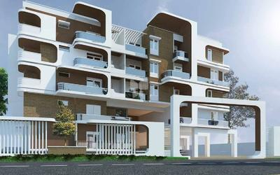 vibrant-advaitha-in-yeshwanthpur-elevation-photo-1mjh