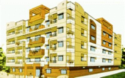 nishitas-siri-heights-in-chamarajpet-elevation-photo-lh7