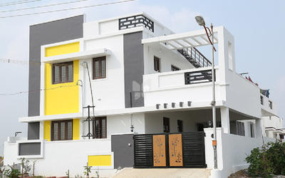 sri-krishana-nagar-north-facing-in-kurumbapalayam-elevation-photo-1wng