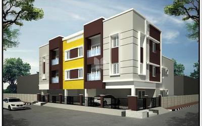 vishnu-emerald-flats-in-medavakkam-elevation-photo-1dnr
