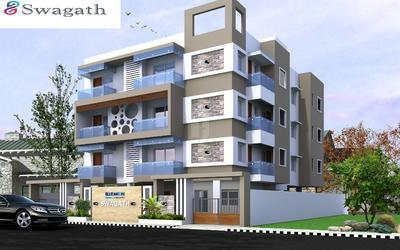 bluemooon-swagath-in-besant-nagar-elevation-photo-1xla