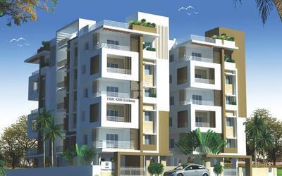 hsr-kbr-enclave-in-nallakunta-elevation-photo-1hjo