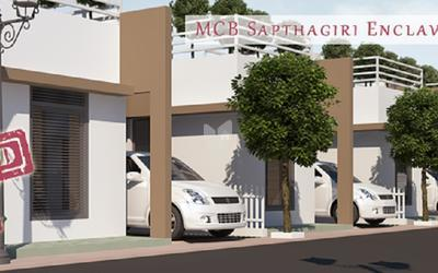 mcb-sapthagiri-enclave-in-poonamallee-elevation-photo-1f11