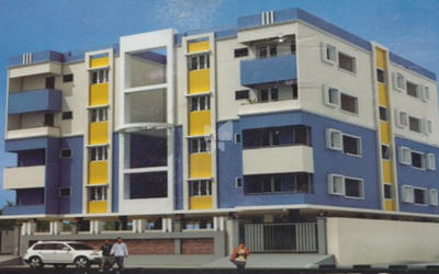 arun-promoters-shree-apartments-in-woraiyur-elevation-photo-kwg