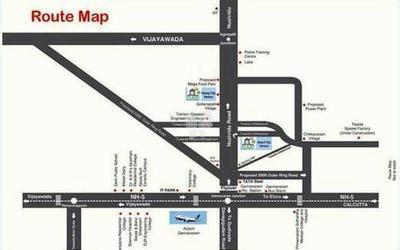ps-airport-city-in-gannavaram-location-map-n7n