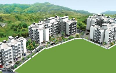 qualcon-my-home-hill-view-in-panvel-elevation-photo-1wqh