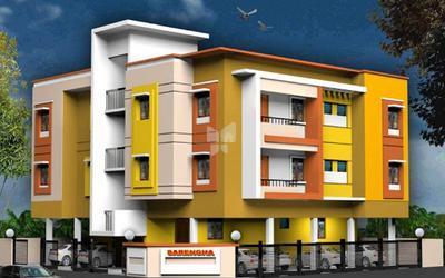 sarvamangall-sarengha-flats-in-medavakkam-1xbw
