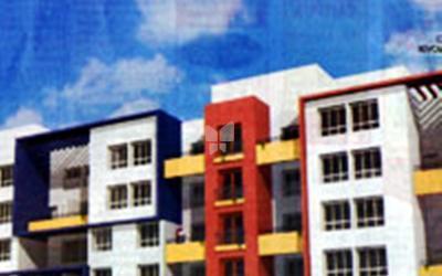 saarrthi-aarav-apartment-in-anand-park-nagar-elevation-photo-avs