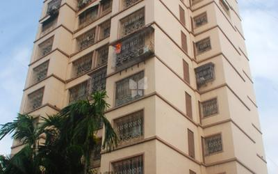 darvesh-pearl-heights-in-andheri-west-elevation-photo-e8k