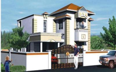 exotic-villas-in-tambaram-west-elevation-photo-tq2