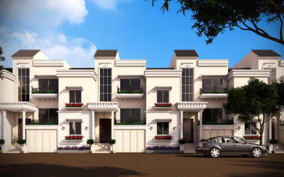 saiven-marble-arch-in-off-sarjapur-road-4mb