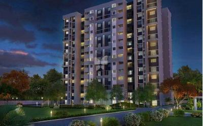 sita-sapphire-in-begumpet-elevation-photo-1tha