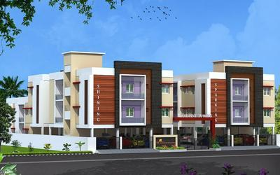 sanskrithi-radiant-towers-in-poonamallee-elevation-photo-1xr4