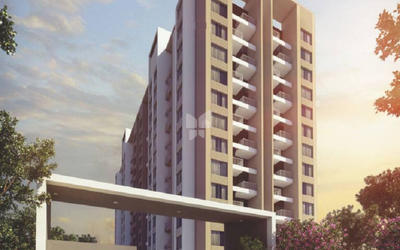 gayatri-twin-towers-in-aundh-elevation-photo-1rxa