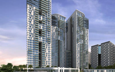 zenith-residences-in-hebbal-elevation-photo-ggk