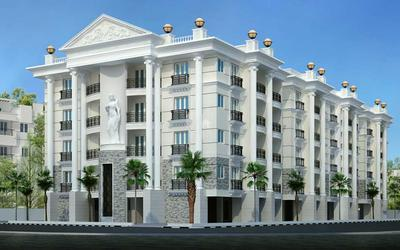 av-properties-indraprastha-in-peelamedu-elevation-photo-ln4