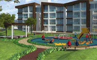naad-riverside-county-in-new-panvel-elevation-photo-nng